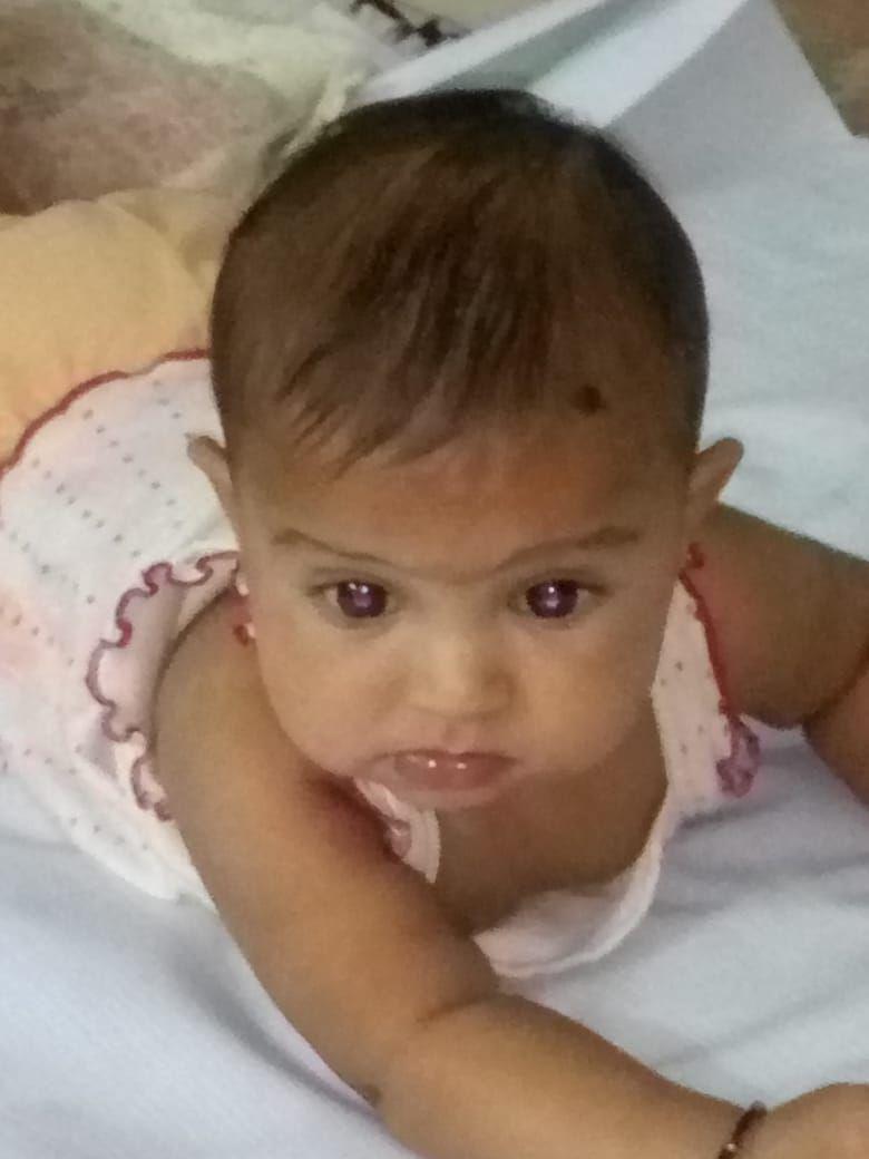 Rajasthan ki cute baby happy rksir sultan puri sultanpuri