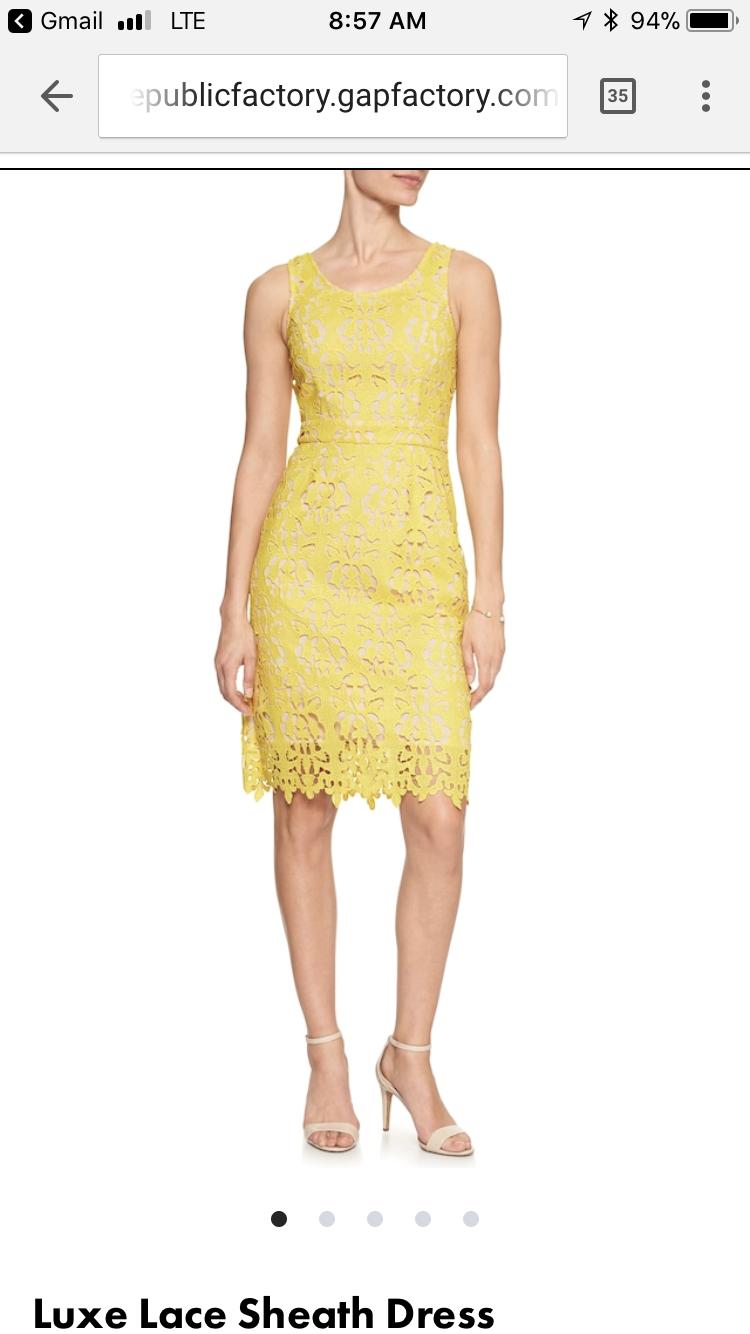 Pin By Amanda T On Summer Shopping Lace Sheath Dress Sheath Dress Cocktail Dress [ 1334 x 750 Pixel ]