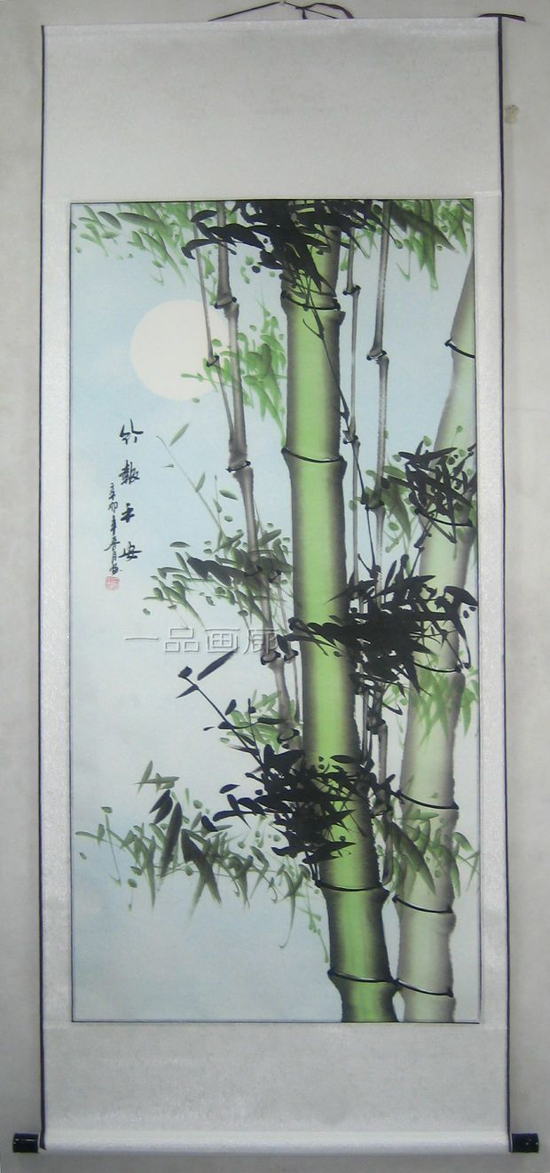 Image Result For Chinese Tree Branches Watercolor