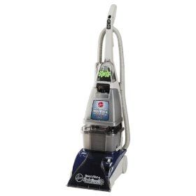 Hoover Turbo Scrub Carpet Cleaner Reviews Carpet Cleaning