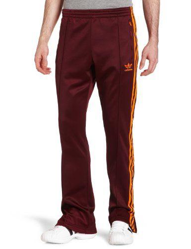 97f61b83b21 Adidas Men's Superstar Track Pant   Apparel   Adidas, Adidas men, Pants
