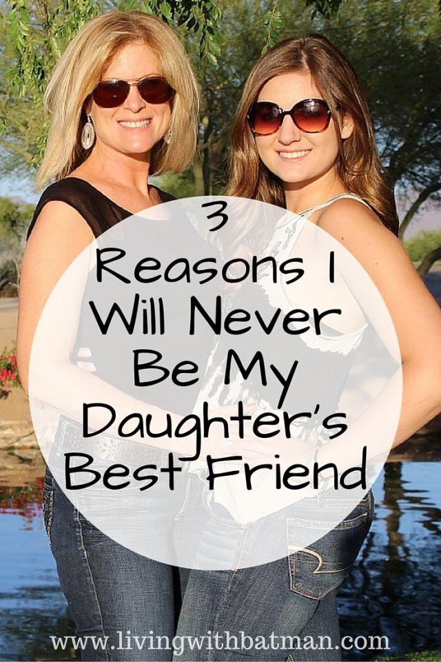 dating my best friends daughter Xnxxcom 'my daughter friend' search, free sex videos.
