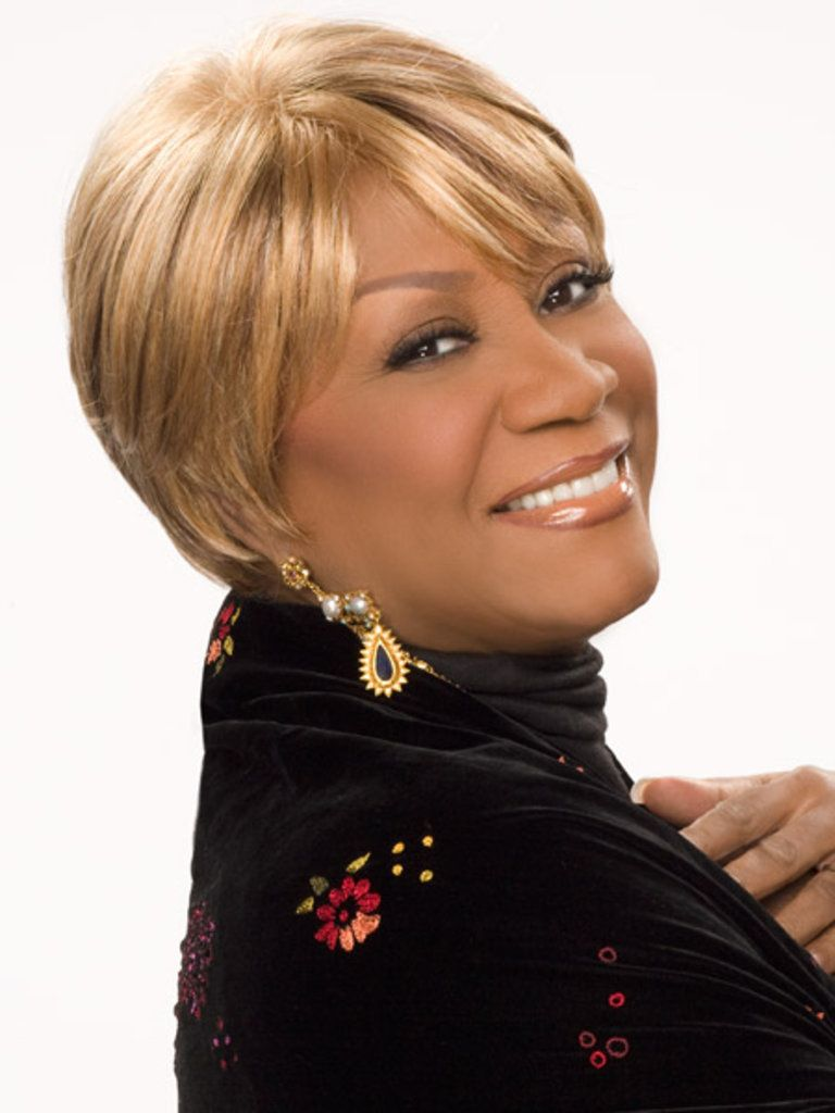 Patti Labelle Jpg 768 1024 Hairstyle Gallery Hair Styles