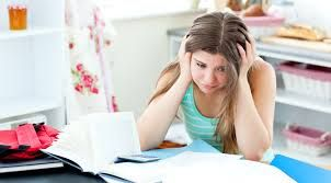 critical analysis essay ghostwriters site gb