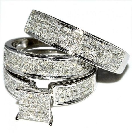 Inexpensive Wedding Ring Sets Bands For Women Pinterest Rings And Weddings