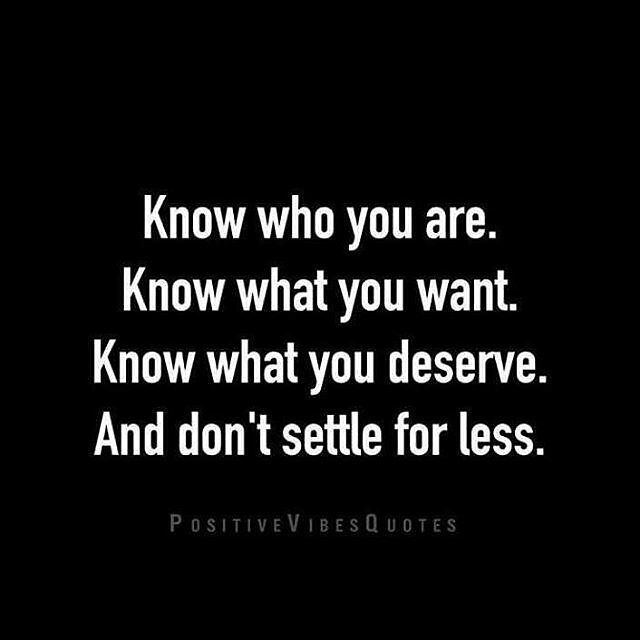 Reposting @danishkhan8846: #knowyourworth #knowwhatyouwant #motivation #inspiration #iamotsquotes #dailymotivation #quotes #quoteoftheday #quote #qotd #life #lifecoach #lifelessons #motivationalspeaker #lbloggers #businesswomen #blogging #brand  #blogger #nigerianbloggers #personalblog #personalblogger #wordswagapp #crowdfire #workfromhomemom #blog #blogging #blogger #love #quote #quotes #quoteoftheday #life @mileycyrus