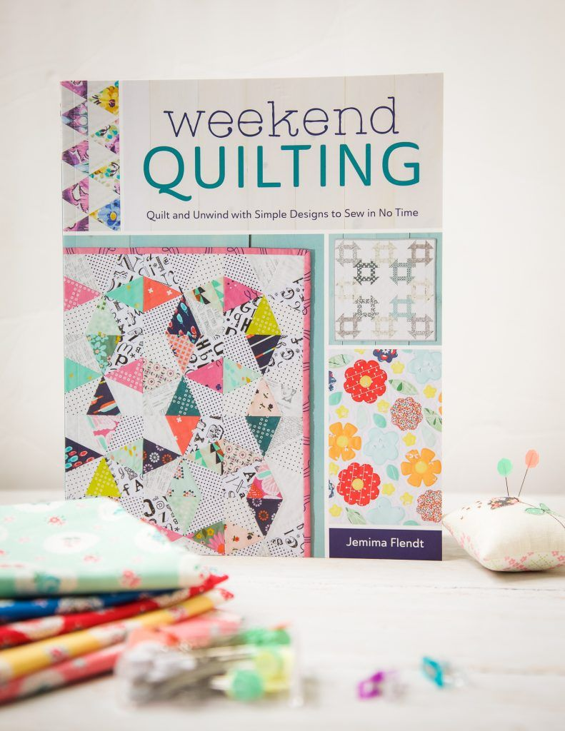 Weekend Quilting | QUILTY DAY | Pinterest | Sewing blogs and Patterns : quilting and sewing blogs - Adamdwight.com