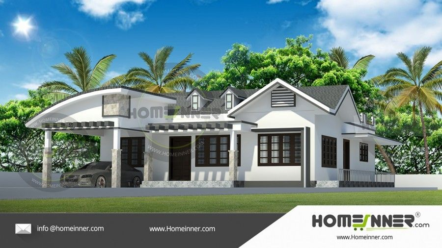 Traditional sq ft bhk home plan also designs pinterest rh in