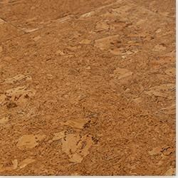 Evora Pallets Cork Porto Tile Collection Glue Down Floor Cork Flooring Flooring Flooring Shops
