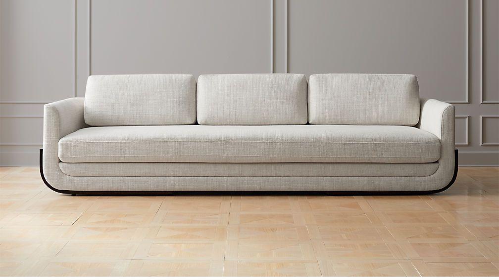 Beautifulism Clean White Ideer Til Sma Soverom Soverom Design Jenterom