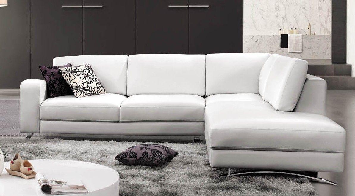 Ghế sofa da SD15 khung gỗ tự nhiên bọc da cao cấp