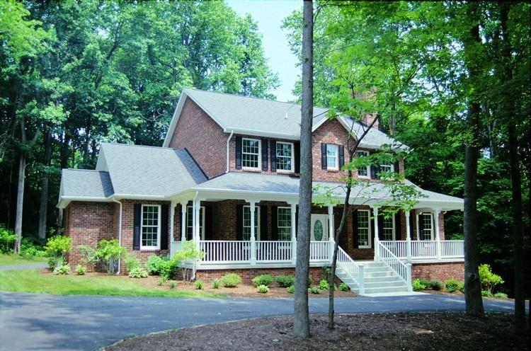 Houseplan+402-00403