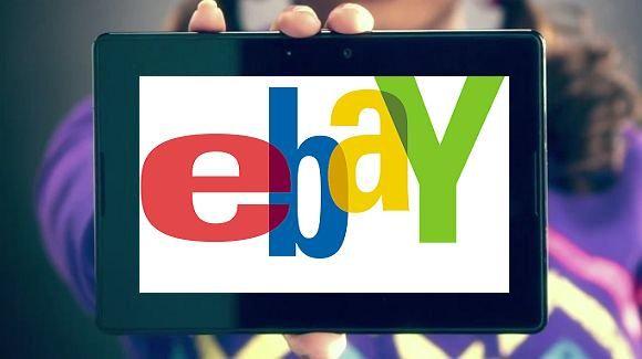 скидки ebay
