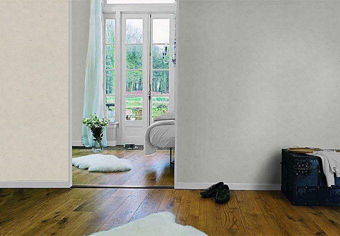 Rasch Betonoptik Vliestapete Factory II Beton grau Walls - schöne tapeten fürs wohnzimmer