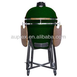 Factory Directly Free-standing Big Green Egg - Buy Big Green Egg,Green Egg,Ceramic Eggs Product on Alibaba.com