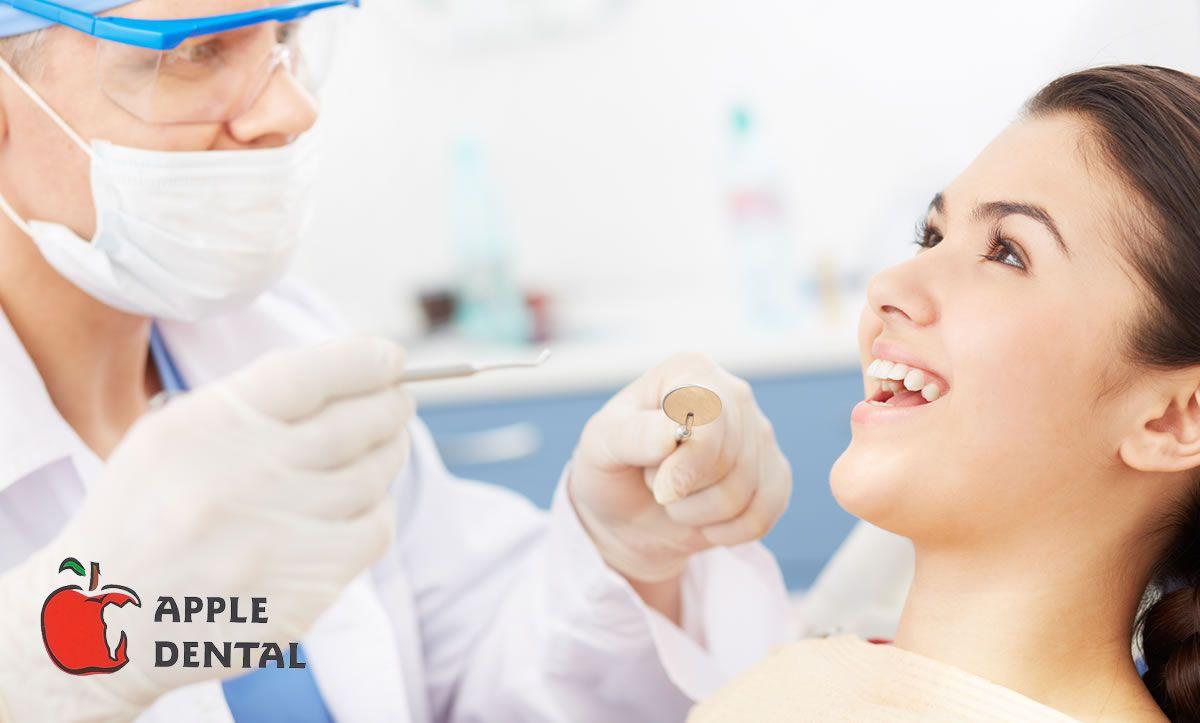 DentalCareinMerced BestorthodontictreatmentinMerced