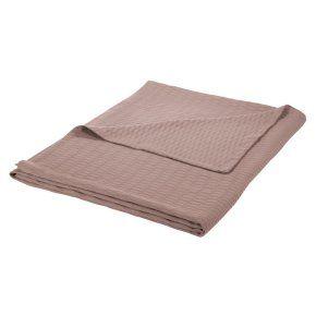 Superior All Season Luxurious 100 Cotton Blanket Cotton Blankets Cotton Bedding Diamond Weave