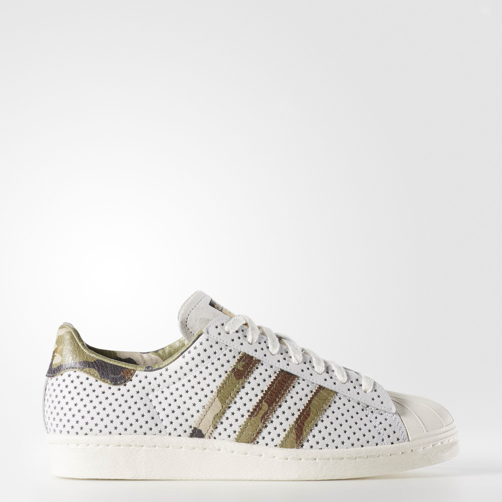 adidas superstar waves