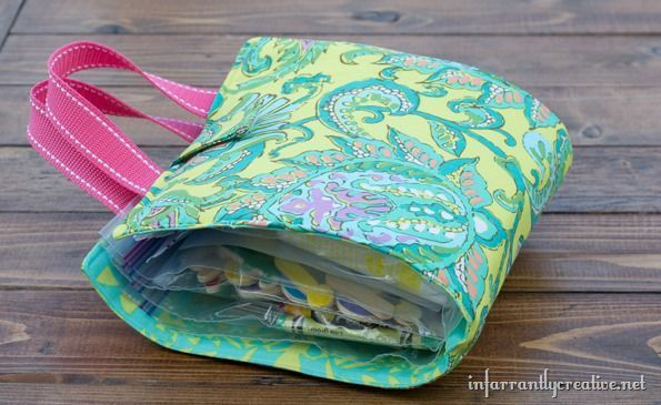 Sew Bag Patterns Images - origami instructions easy for kids