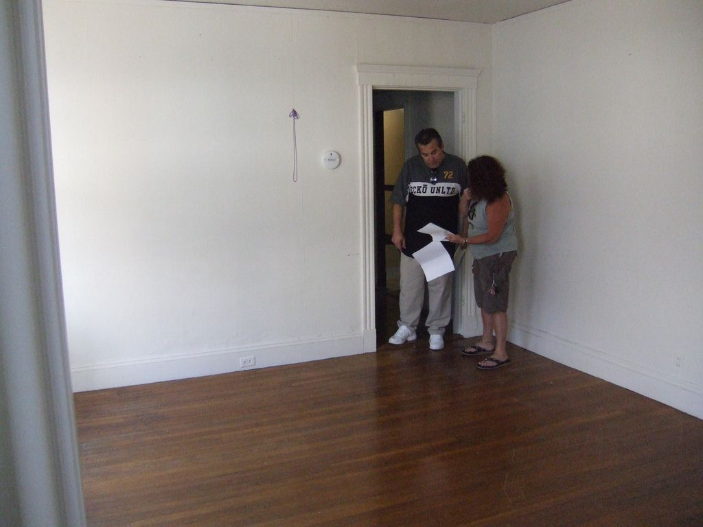 Marketing Ideas For Studio Apartments Rent Lease