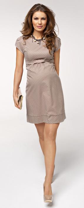 14050f65b Ropa De Embarazo · Happy mum - Maternity wear   fashion