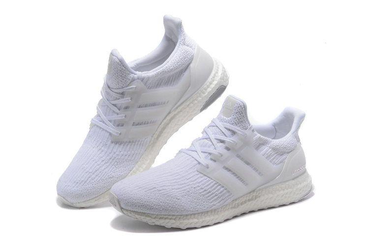 Adidas pinterest super stivali bianchi, scarpe pinterest Adidas adidas e donna 83abc6