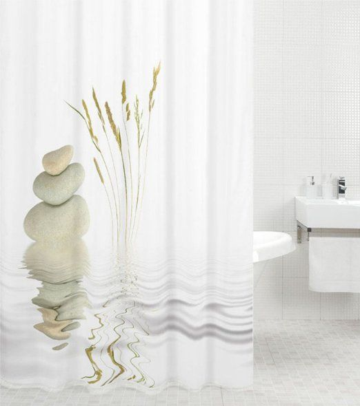 Shower Curtain Wide Choice Of Beautiful Shower Curtains