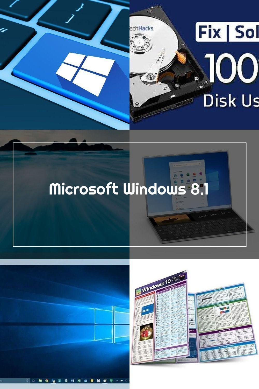 Hogyan fejleszthető a modern felület a Windows 8.1 rendszerben