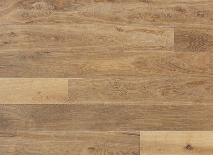 European white oak wide plank engineered prefinished wood for Hardwood plank flooring