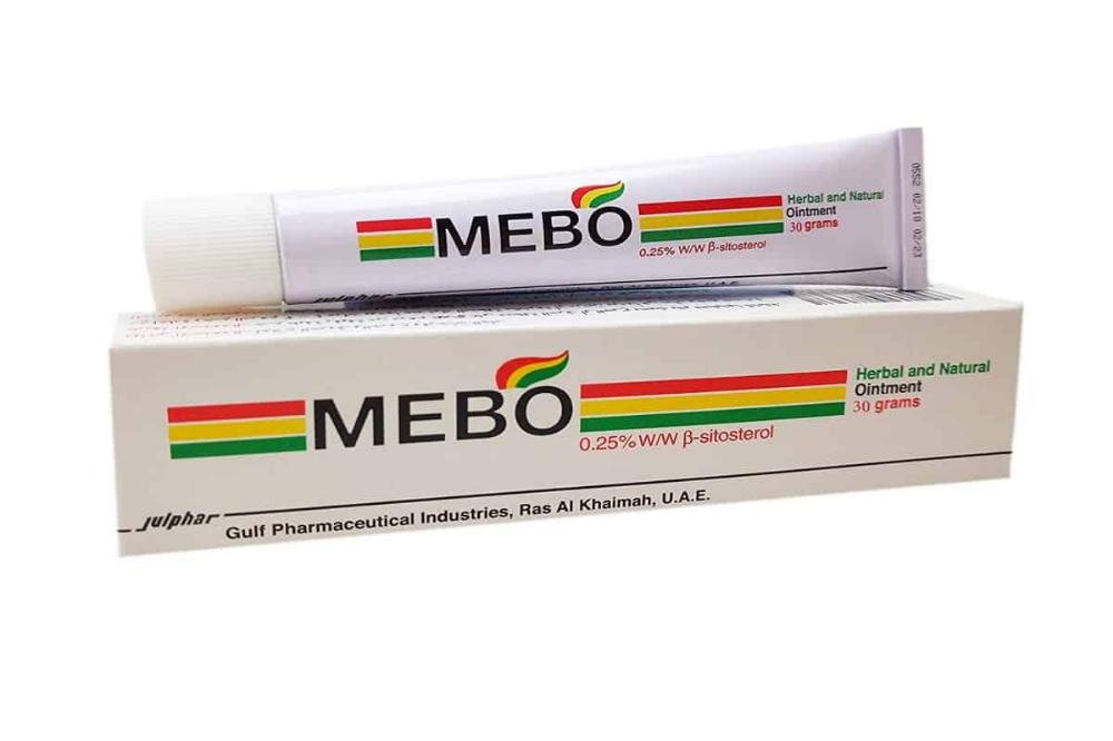 طريقة استعمال كريم ميبو للحروق وأيضا تعرف علي سعر مرهم ميبو Healing Ointment Ointment Skin Healing