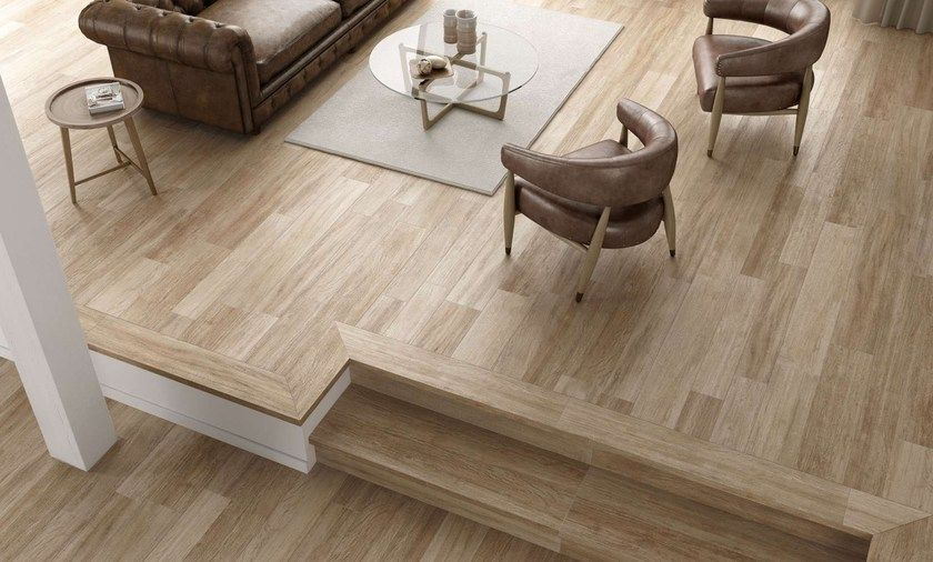 Indoor Outdoor Wall Floor Tiles With Wood Effect Grove By Peronda