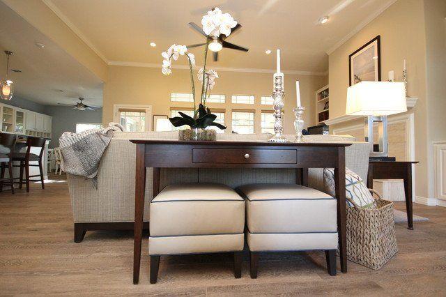 35 Unique Casual Contemporary Living Room | Contemporary ...