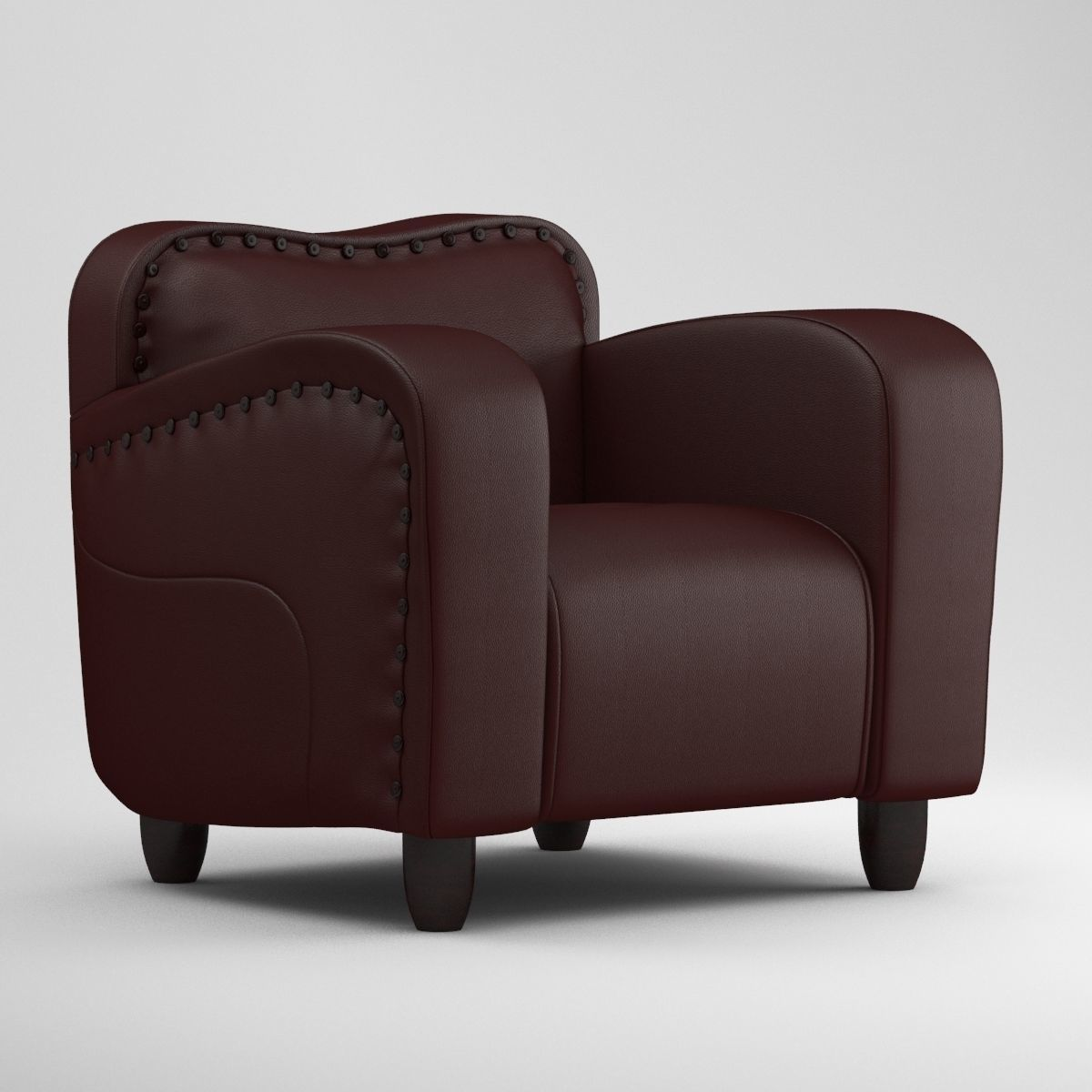 Sofa Set by archvis. / You can buy this 3D model for 12 ...