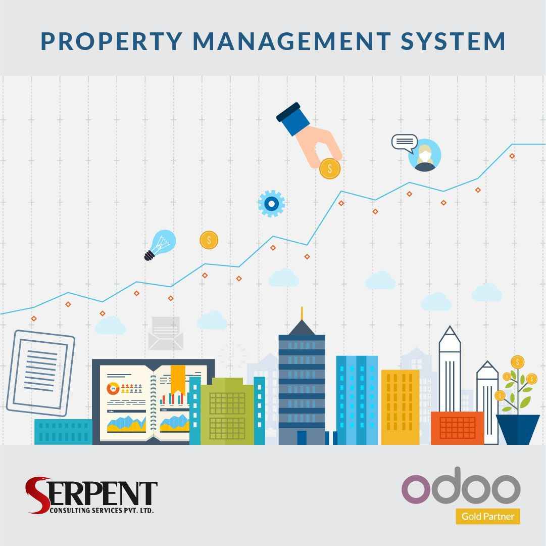 Property Management System Software Keeps You Organized Managing All Kind Of Assets And Also Dea In 2020 Property Management Rental Property Management Management