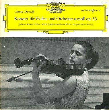 Pin Von Eunice Park Auf Deutsche Grammophon Dirigenten Orchester Grammophon