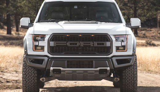 2020 Ford F 150 Raptor Rumors 2020 Ford F 150 Raptor For Sale 2020 Ford F 150 Raptor Price 2020 Ford F 150 Raptor Specs 2020 Ford F 1 Ford F150 Raptor Ford