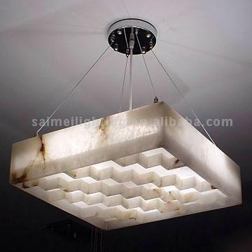 New modern alabaster pendant light furniture lighting new modern alabaster pendant light aloadofball Images