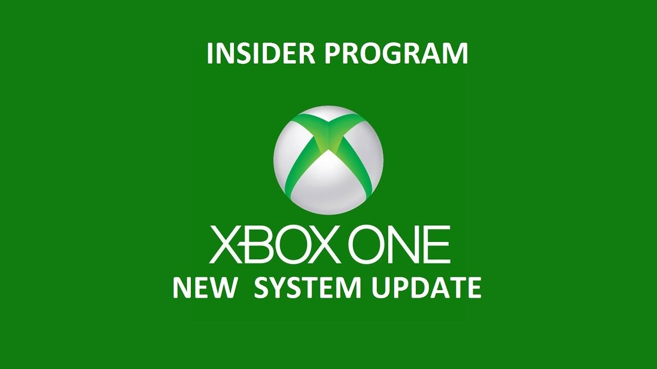 Http Bubblecraze Org Best In Class New Android Iphone Game New Xbox One System Update New Features List Xbox One System Xbox Live Xbox One