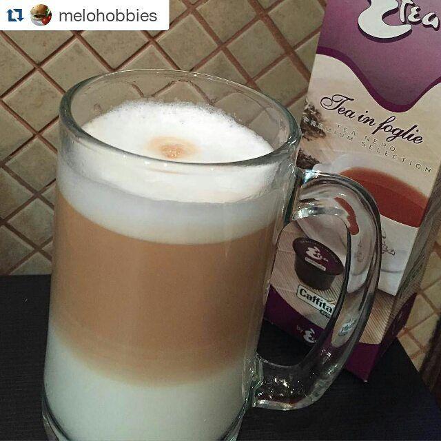 كــافـيـتـالــي On Instagram Repost Melohobbies With Repostapp شاي لاتيه هنا يكمن الابتكار Beer Mug Beer Glassware