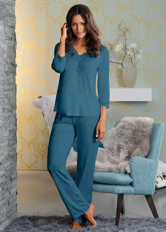 nightwear lascana 2015/2016