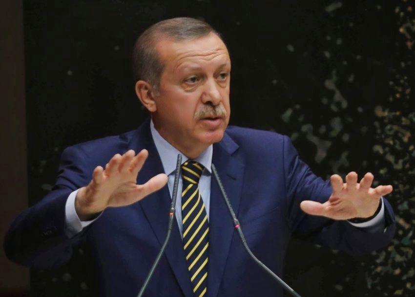 Akte Astrosuppe - glasklar!:   S+P Worldnews: Twitter in der Türkei nach Erdogan-Drohungen ausgefallen - SPIEGEL ONLINE (Der UNTERGANG von Erdogan beginnt ab MITTE APRIL 2014)
