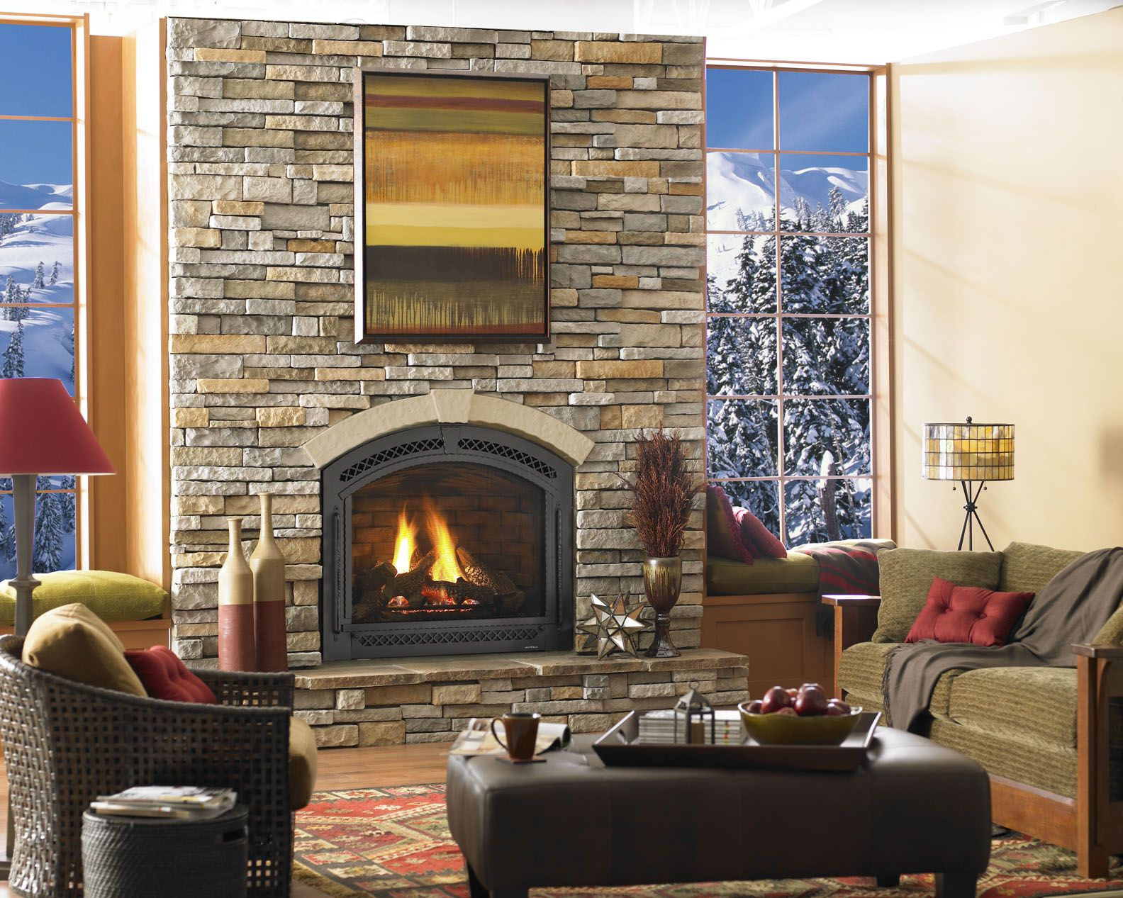 Fireplaces and accessories wood stoves wood inserts vented family fireplaces and accessories wood stoves wood inserts vented teraionfo