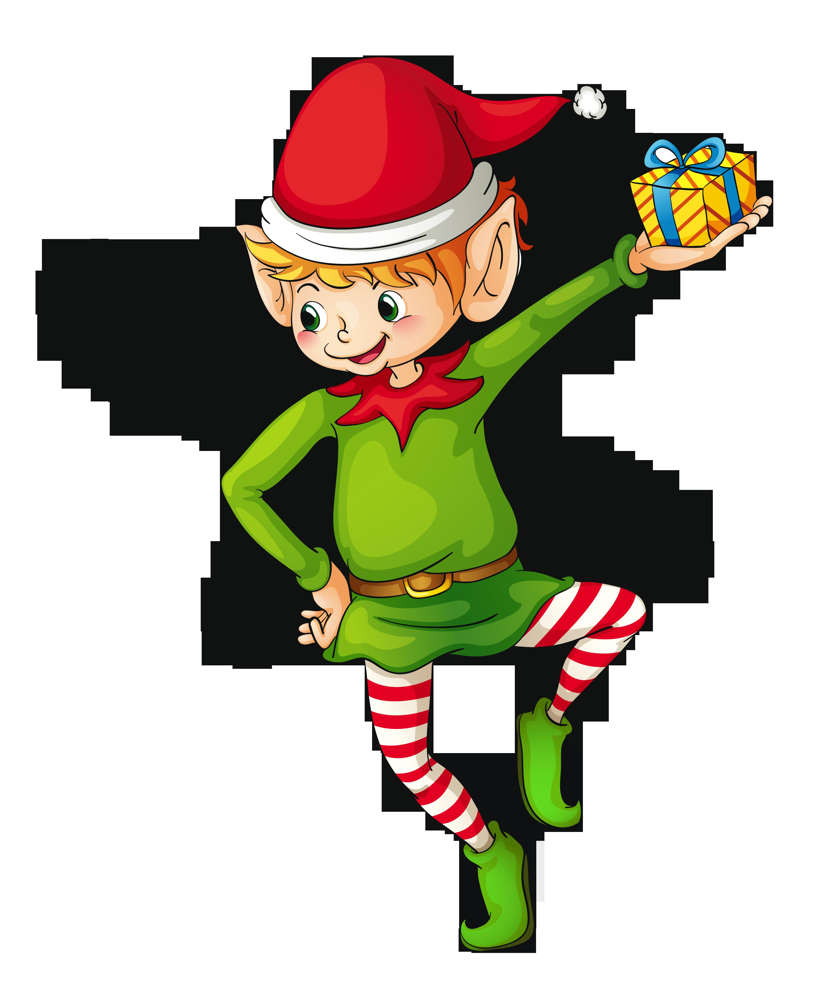 medium resolution of free christmas elf clipart 3 cliparting com