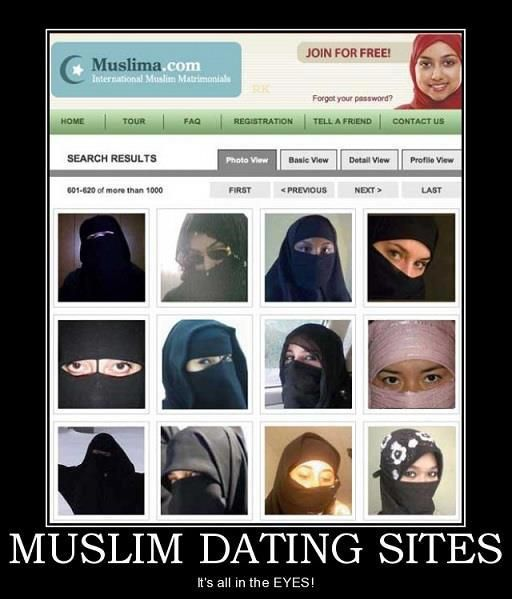 dating muslim men dating humanist