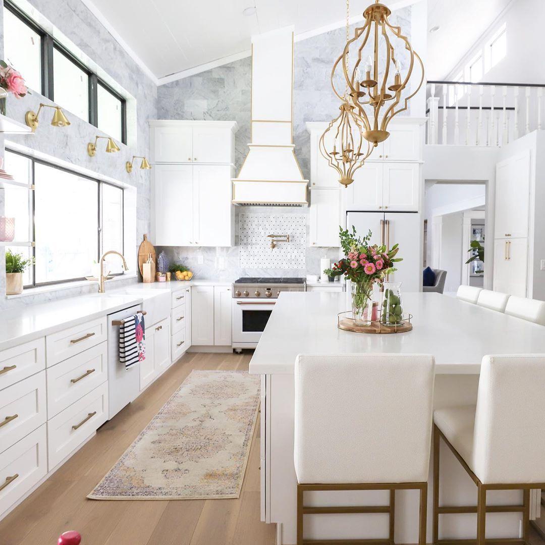 free design your own kitchen layout kitchen design