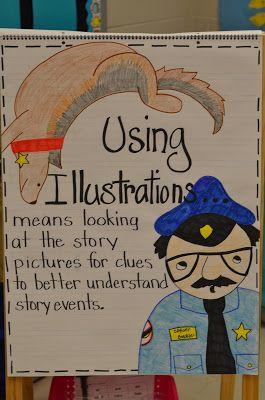 Illustrations Freebie