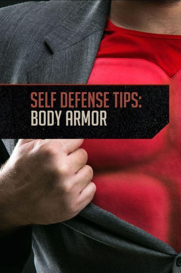 Self Defense Tips | Guns and Ammo | Pinterest