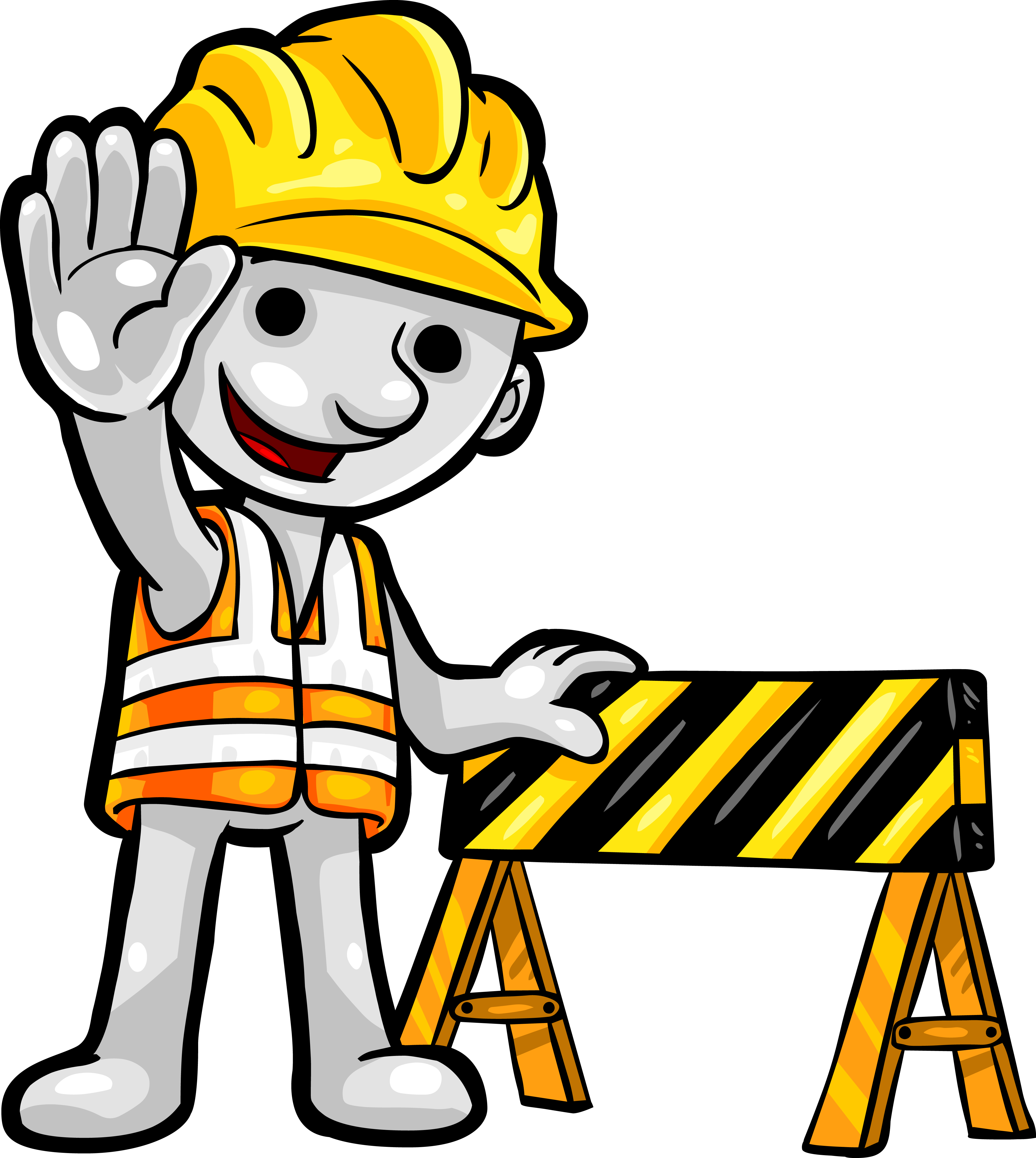 Pin by perfect choice on safety sign | Construction theme ...