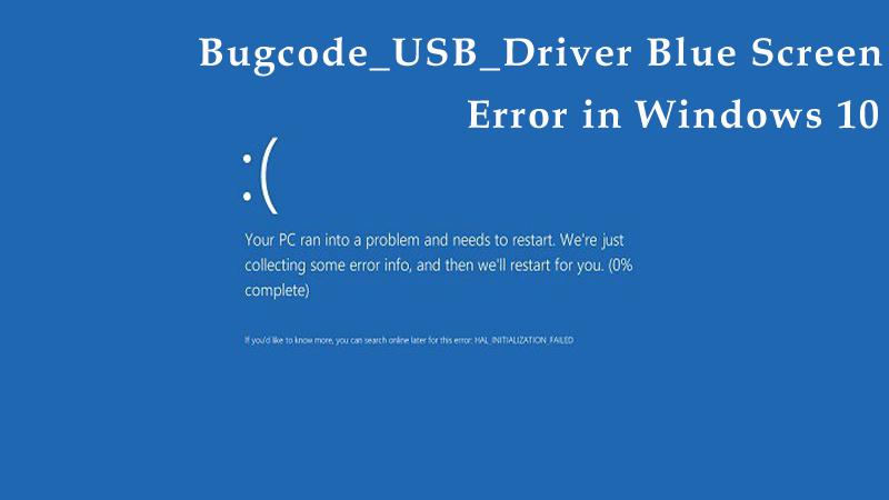 Pin by Alex Waston on Fix Windows Error | Windows 10