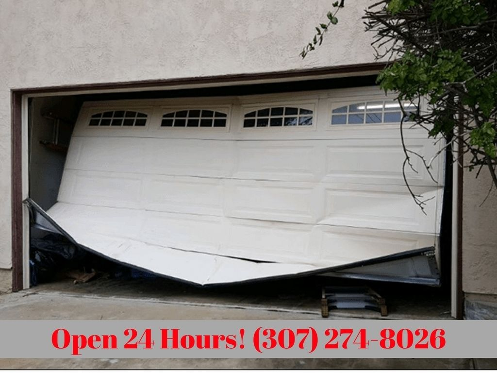 17 Best Images About Garage Door Repair Company In Cheyenne On Pinterest | Garage  Door Opener, Garage Door Sales And Garage Door Installation